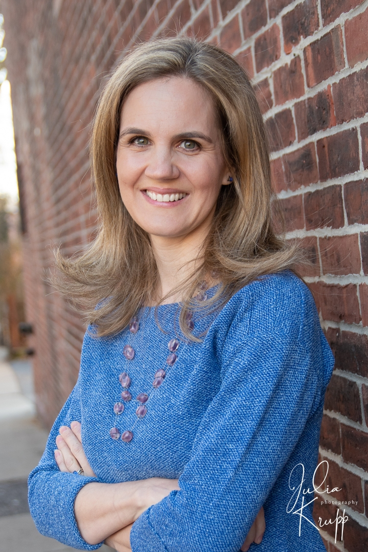 Marianne Cook, EdD,LICSW
